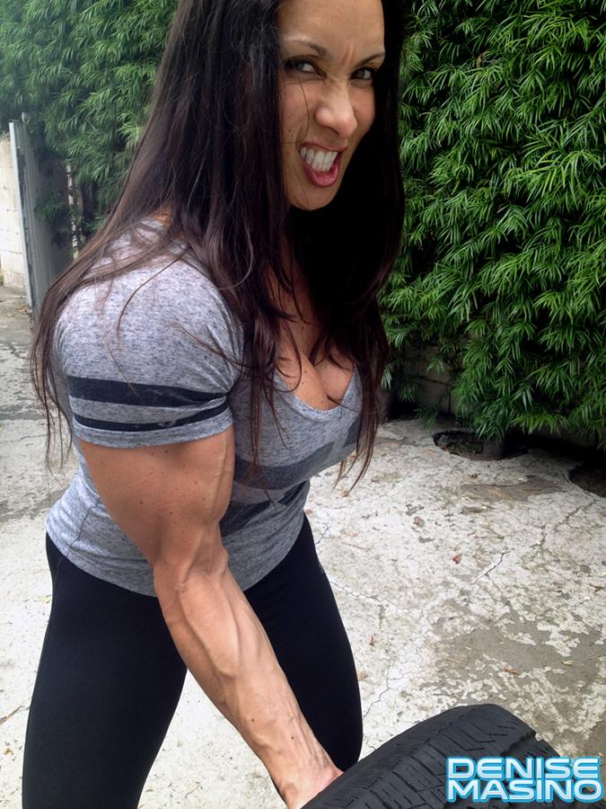 DeniseDirtyTiresIMG_2673
