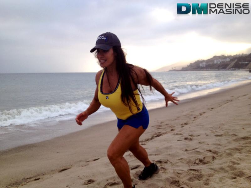 Denise Masino Beach RunIMG_2744[1]