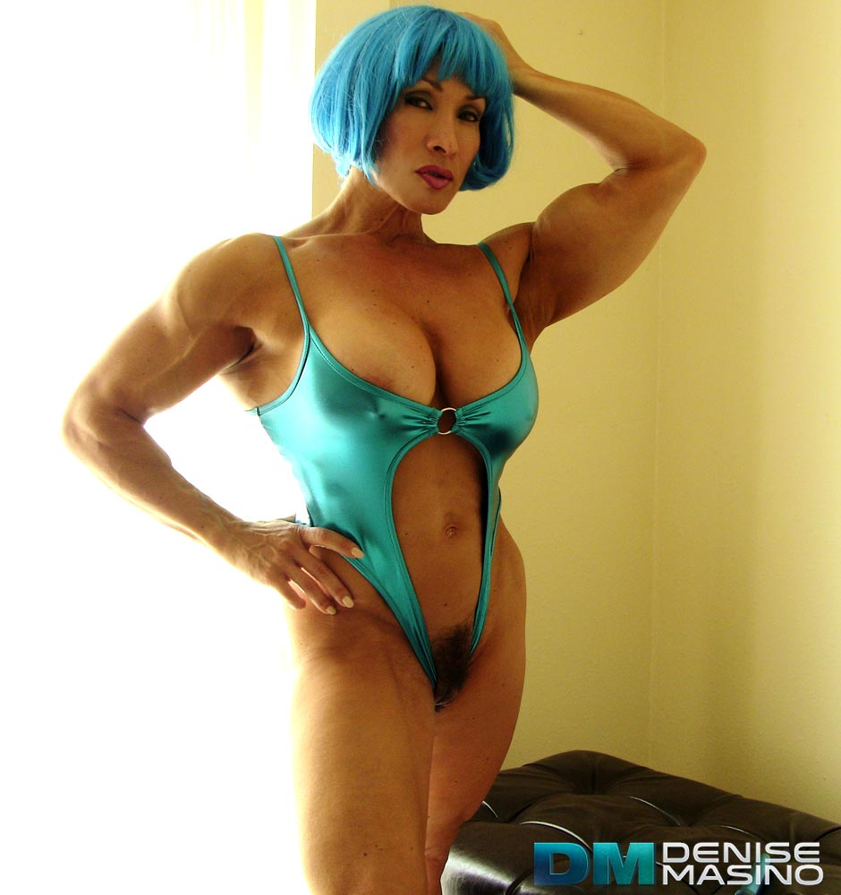 Denise-Blue-MagicIMG_0107