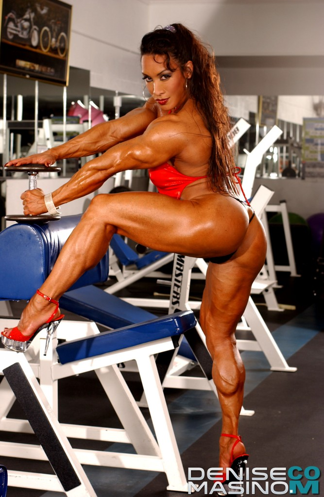 8x10_Gym_DeniseMasino