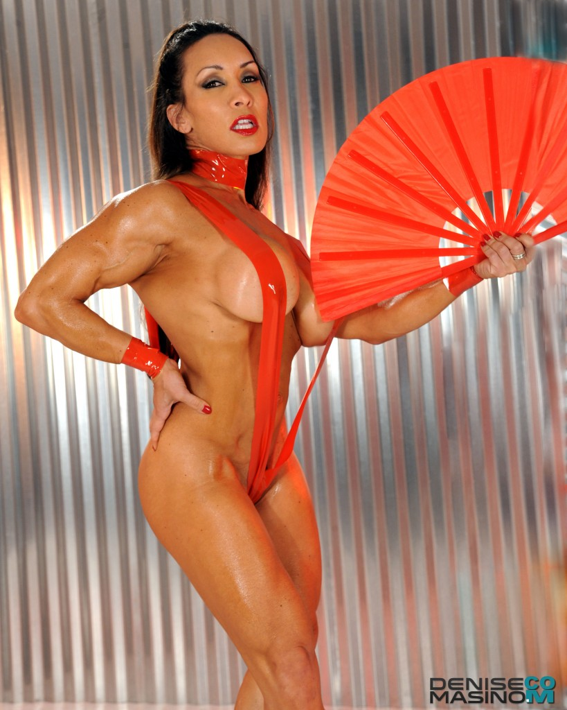 DeniseMasino_Red-Fan-Cropped