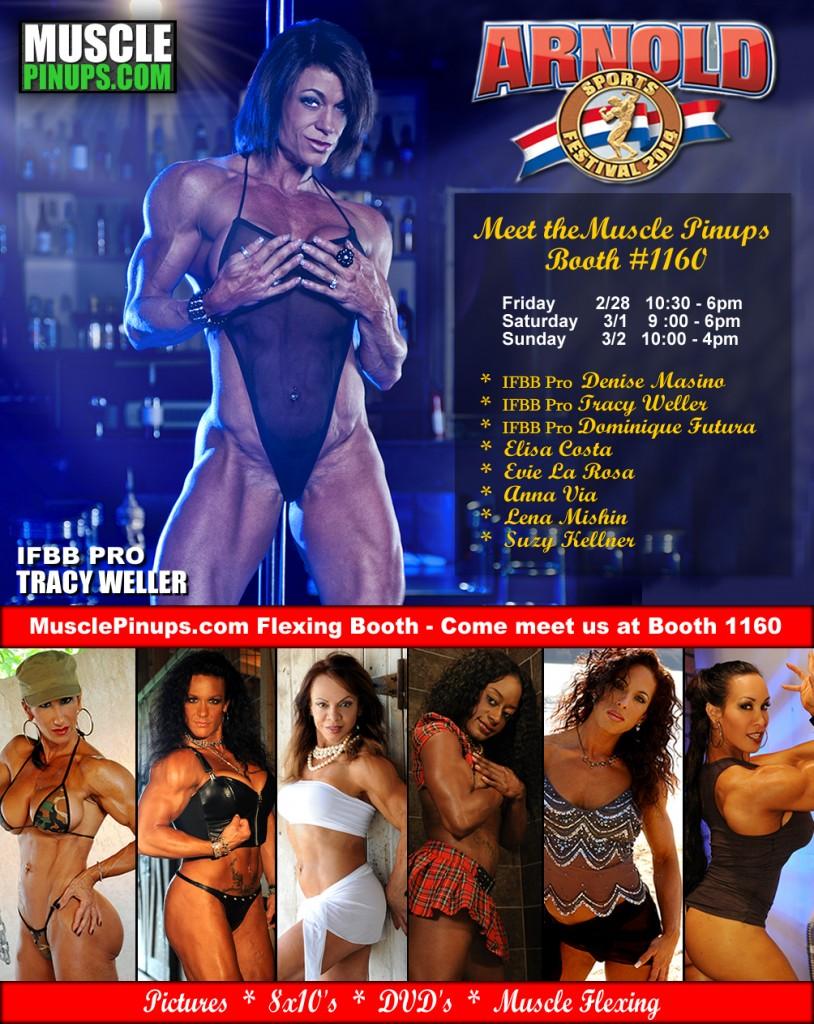 TracyArnold2
