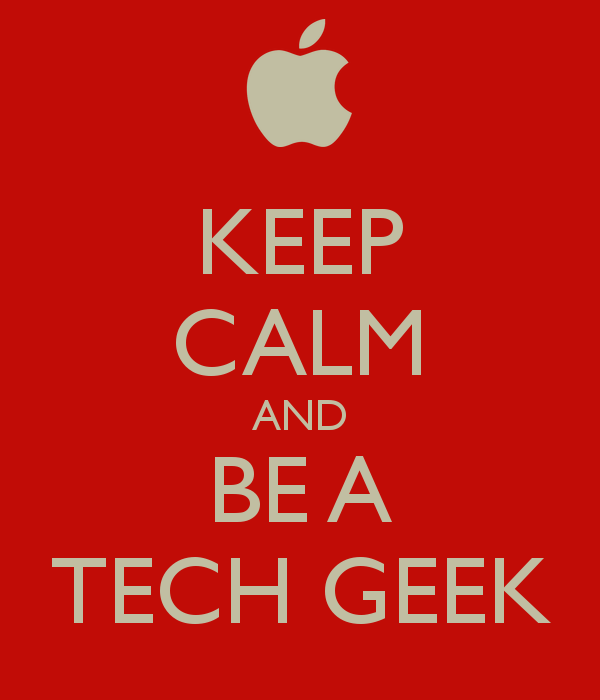 keepcalmtechgeek