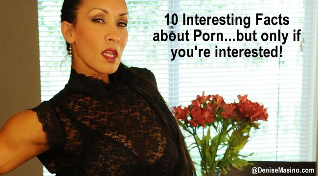 10_interestingFActs
