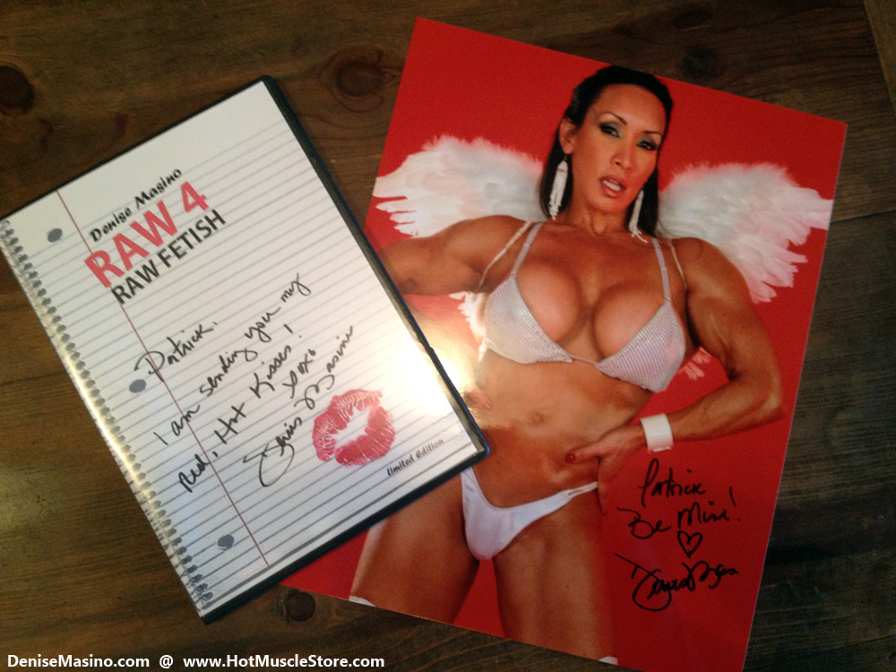 AutographRAW1packIMG_2058[1]