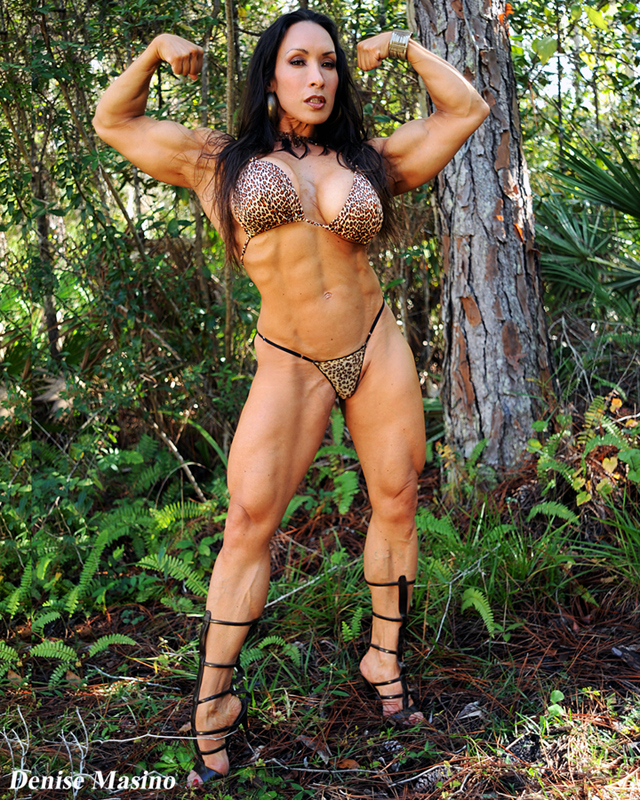 Denise_Amazon_Jungle2