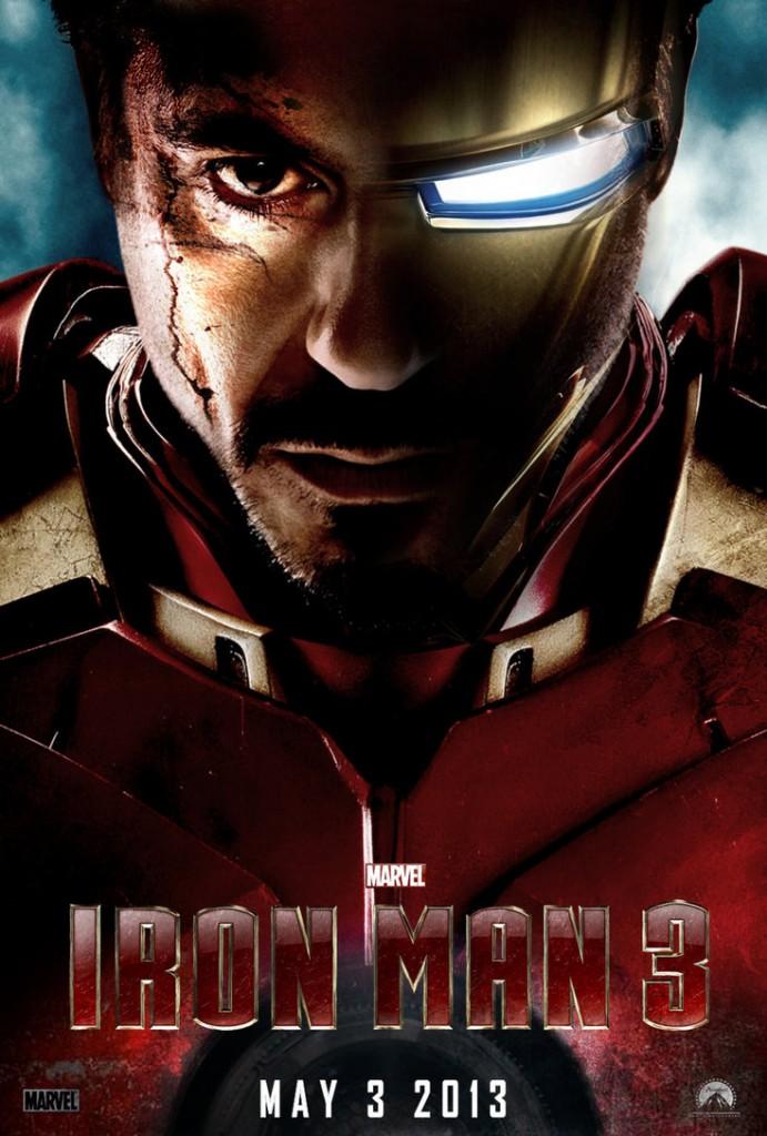 ironman3_poster