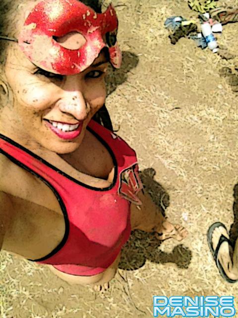 Denise-Masino-Gladiator2