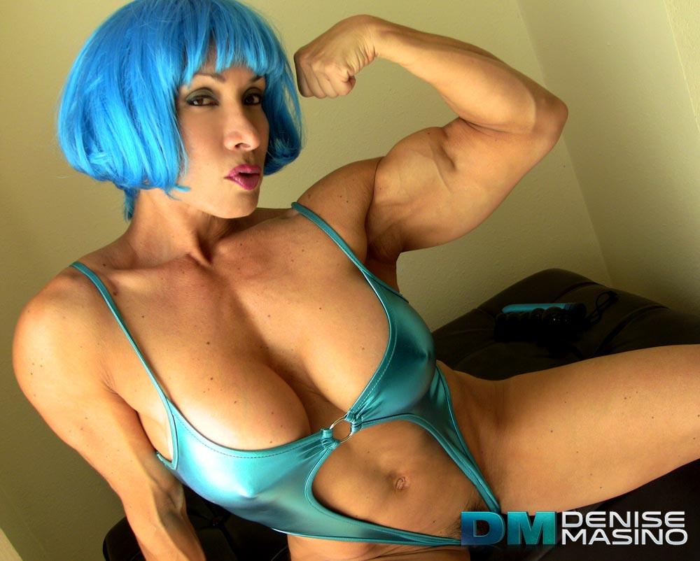 Denise-Blue-MagicIMG_0153
