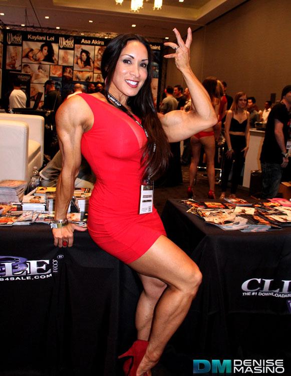 AVN Denise