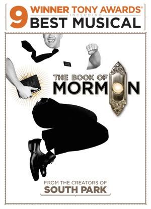 bookOfMormon