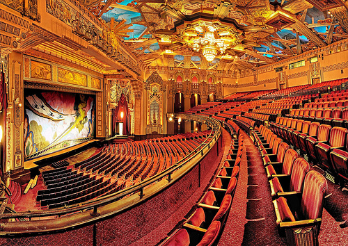 pantages-theatre-mezz-view
