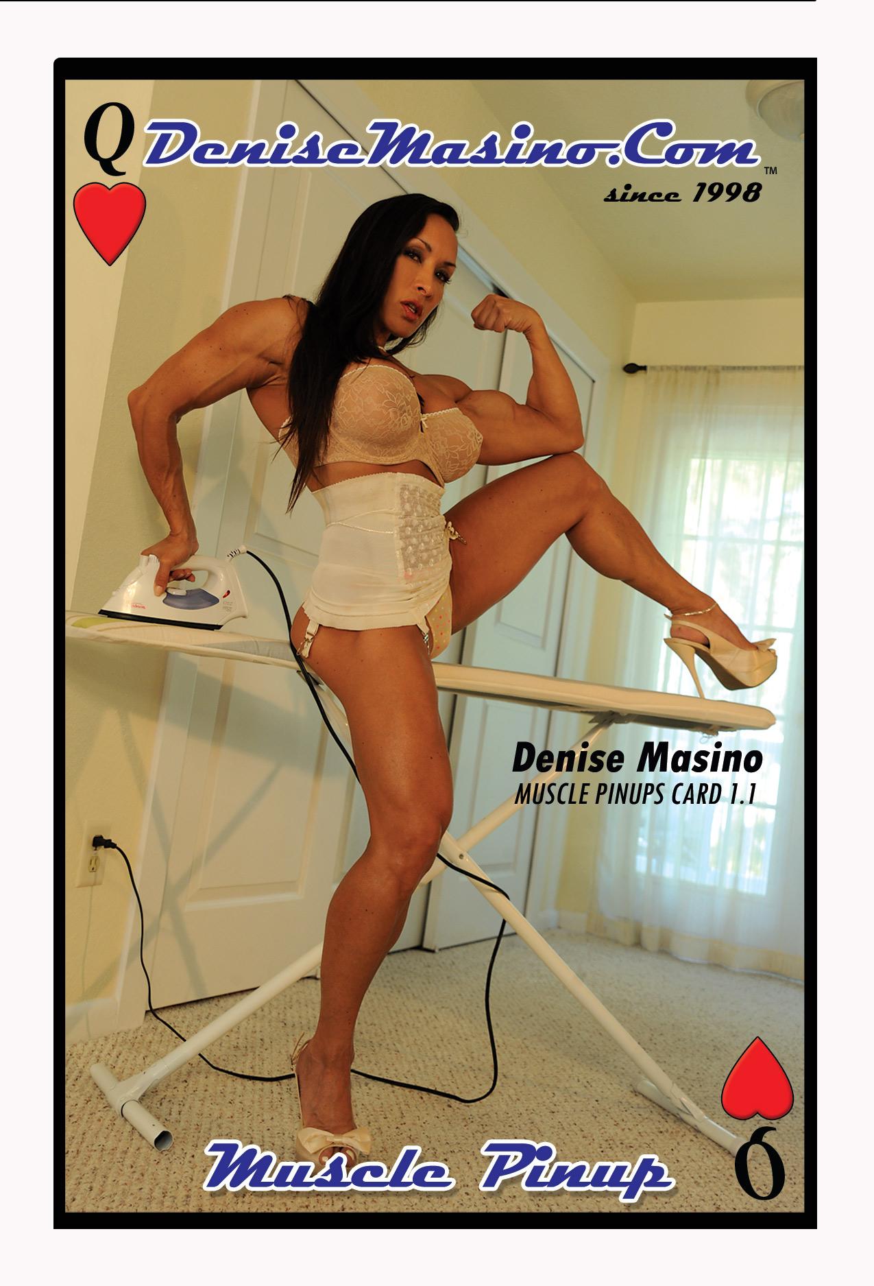 DeniseMasino_postcard_V3