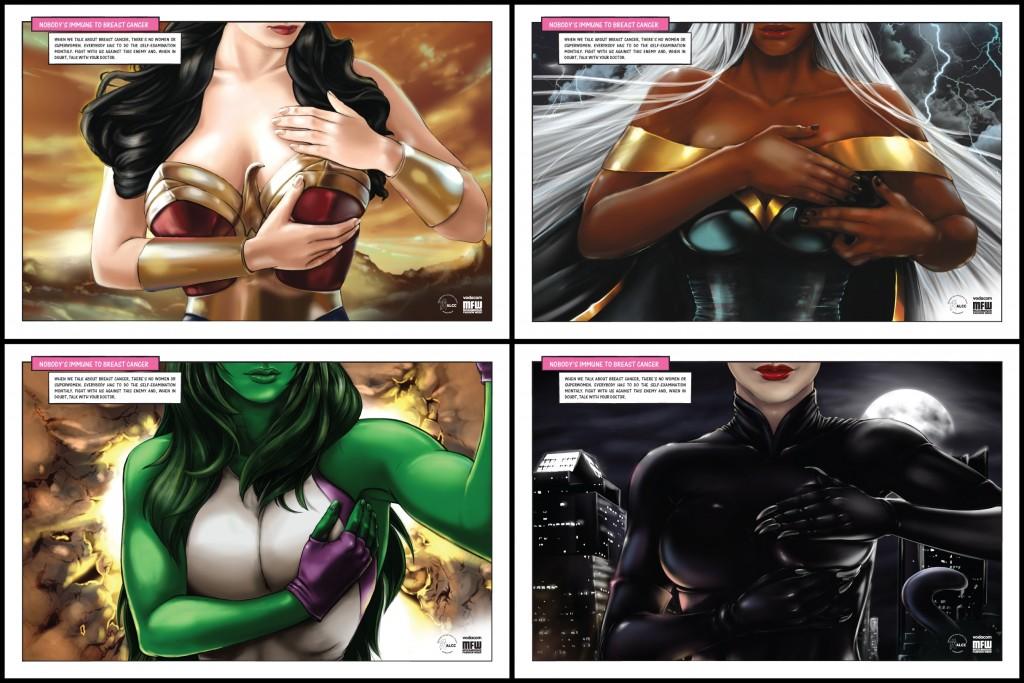 superhero-breast-check
